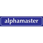 Alphamaster