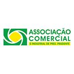 Associação Comercial