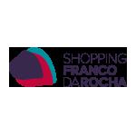 Shopping Franco da Rocha