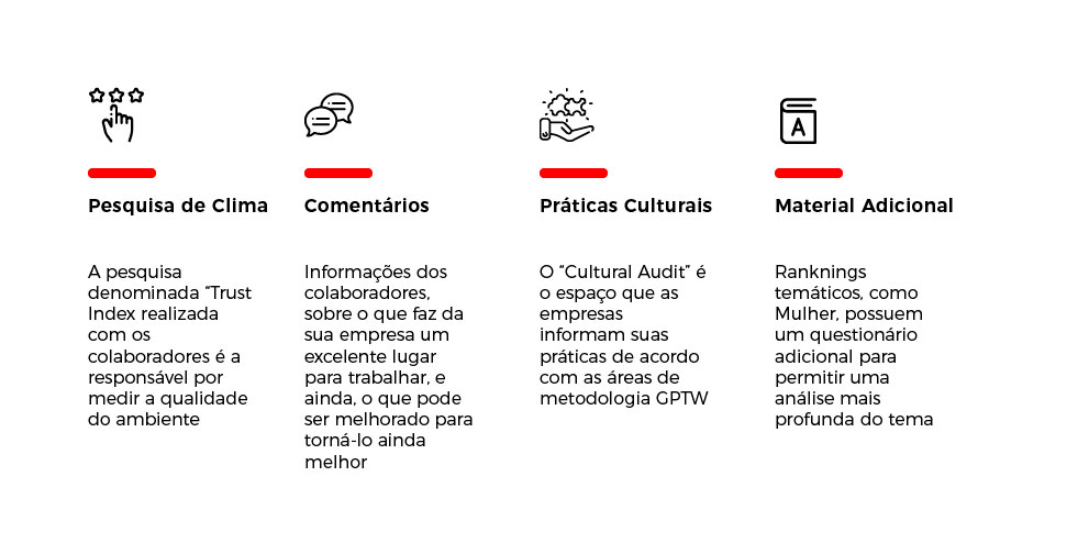 4-GPTW-Great-Place-to-Work-Audi-Comunicacao