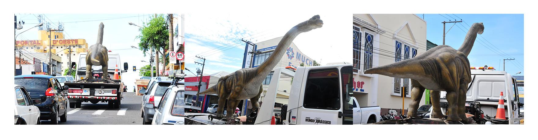 Evento-Dinossauro-Prudenshopping---Audi-Comunicacao---Fotos-2