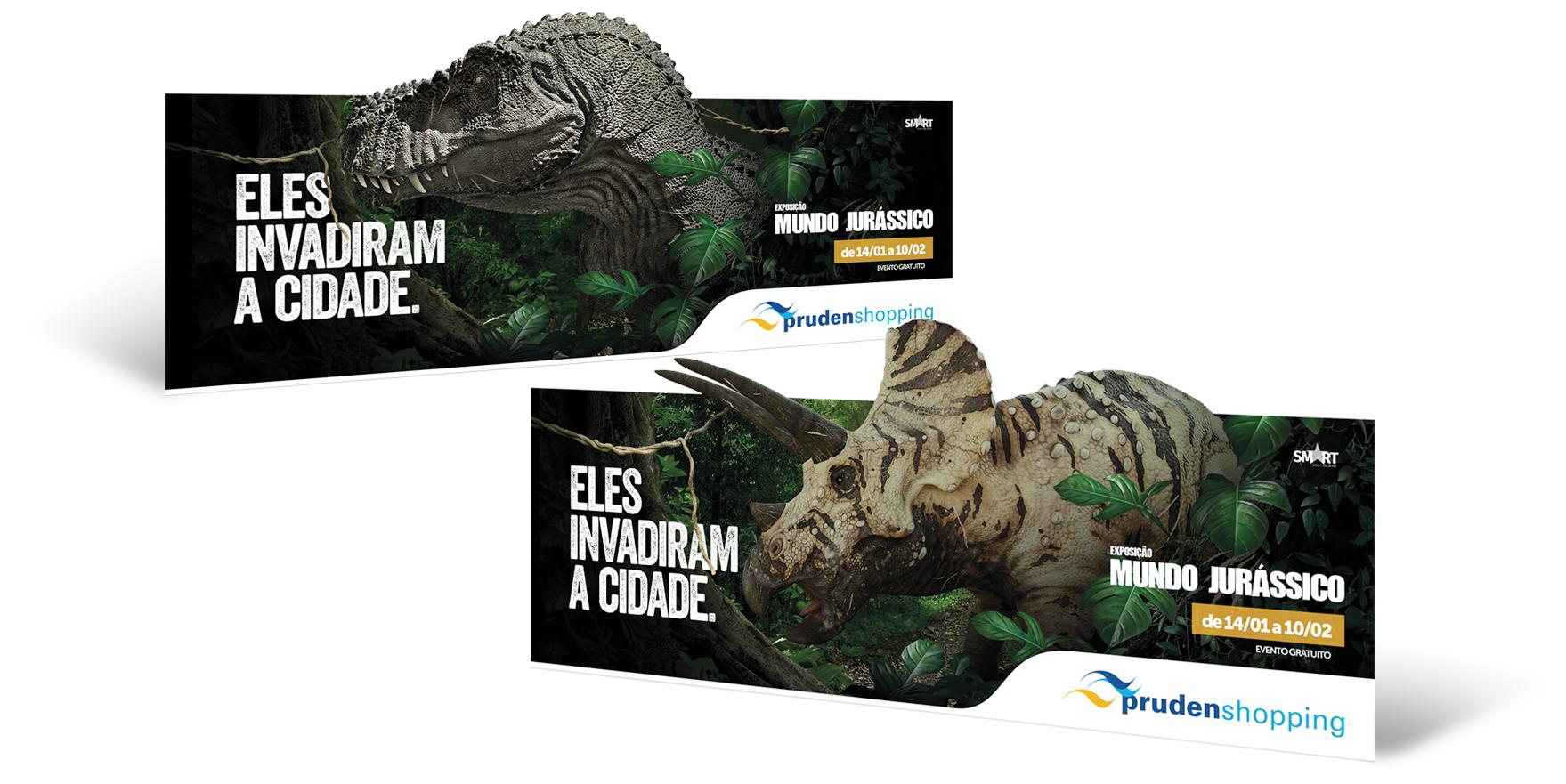 Evento-Dinossauro-Prudenshopping---Audi-Comunicacao---01