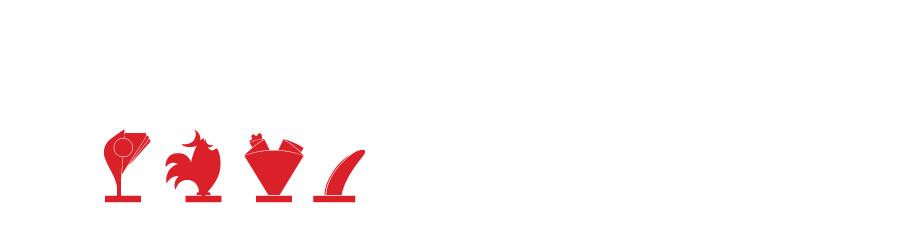 Trofeus-Audi-Comunicacao