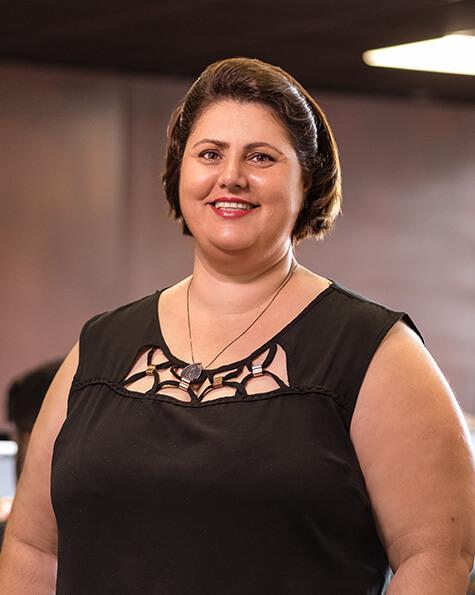 Luciana Felipe