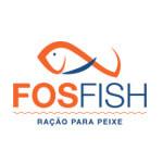 Fosfish