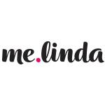 Me.Linda