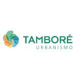 Tamboré