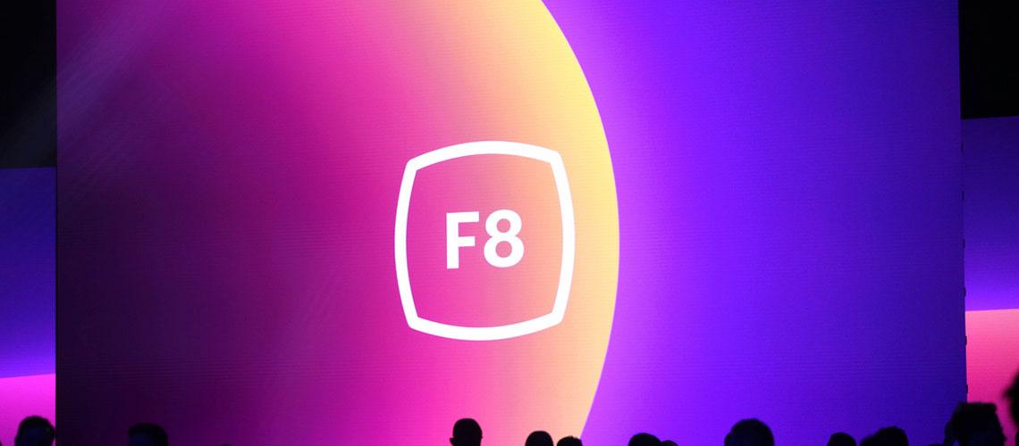 Facebook e Instagram: novidades para 2019